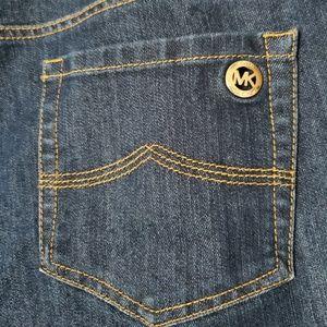 Michael Kors Jeans - Michael Kors Jean's size 20